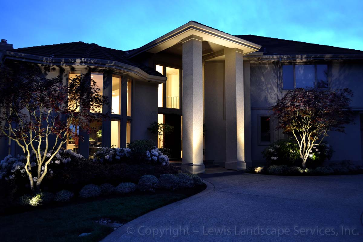 Outdoor-landscape-architectural-lighting-lemmer-project-spring-13 006