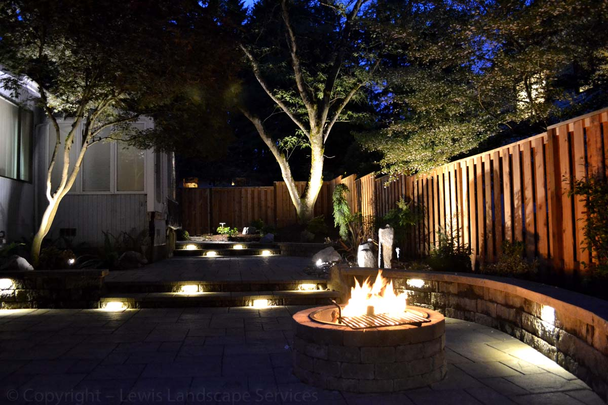 Outdoor-landscape-architectural-lighting-lundeen-project-spring-2013 006