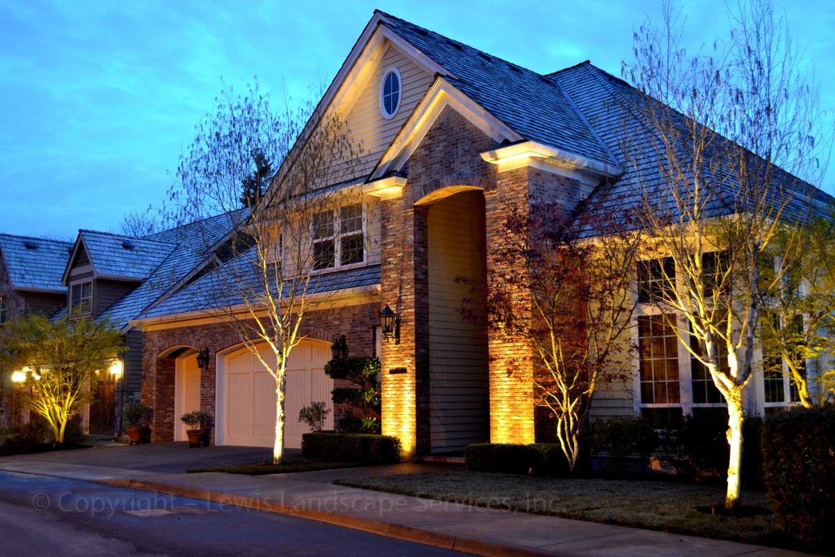 Outdoor-landscape-architectural-lighting-march-project-spring-2012 006