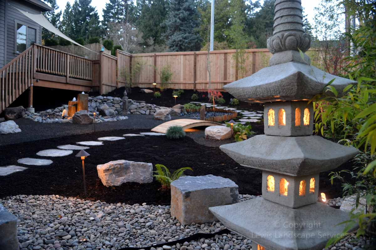 Outdoor-landscape-architectural-lighting-martin-project-fall-2012 005