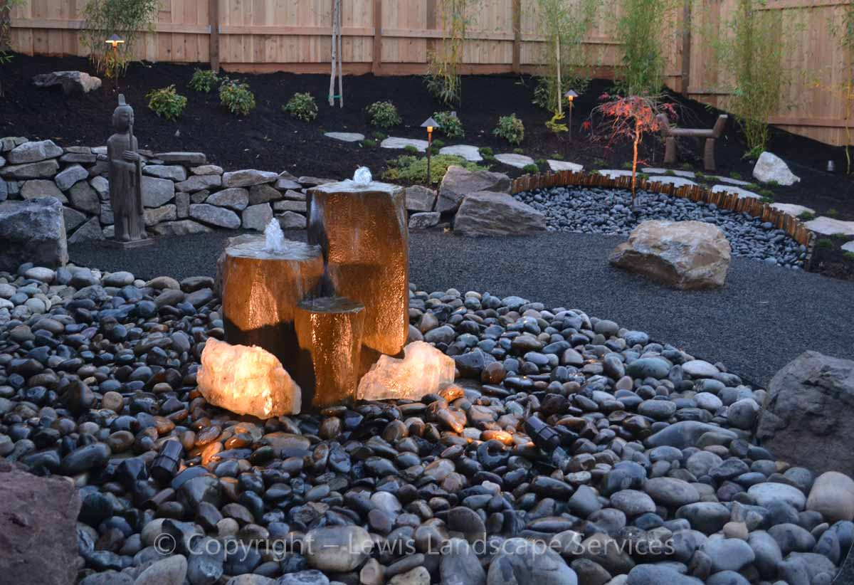 Outdoor-landscape-architectural-lighting-martin-project-fall-2012 006