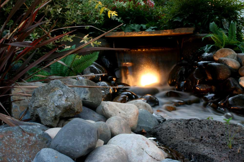 Outdoor-landscape-architectural-lighting-outdoor-lighting-project-in-beaverton-fall-2007 002