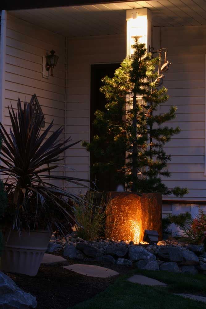 Outdoor-landscape-architectural-lighting-outdoor-lighting-project-in-beaverton-fall-2007 004