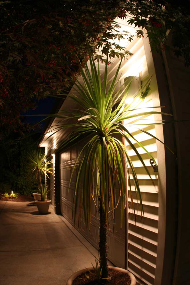 Outdoor-landscape-architectural-lighting-outdoor-lighting-project-in-beaverton-fall-2007 005