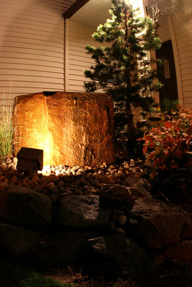 Outdoor-landscape-architectural-lighting-outdoor-lighting-project-in-beaverton-fall-2007 007