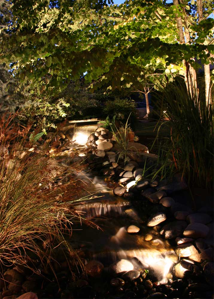 Outdoor-landscape-architectural-lighting-outdoor-lighting-project-in-beaverton-fall-2007 016