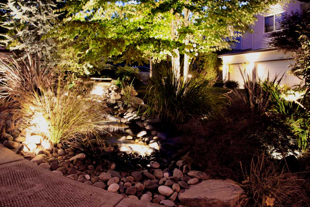 Outdoor-landscape-architectural-lighting-outdoor-lighting-project-in-beaverton-fall-2007 017