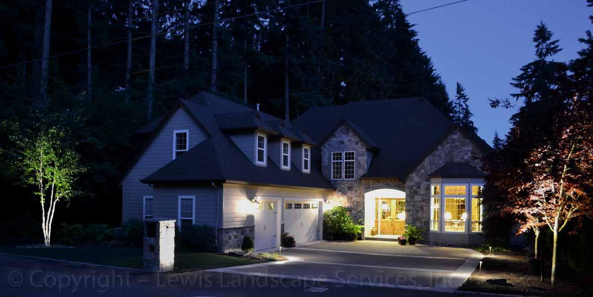 Outdoor-landscape-architectural-lighting-pelser-project-spring-2012 000