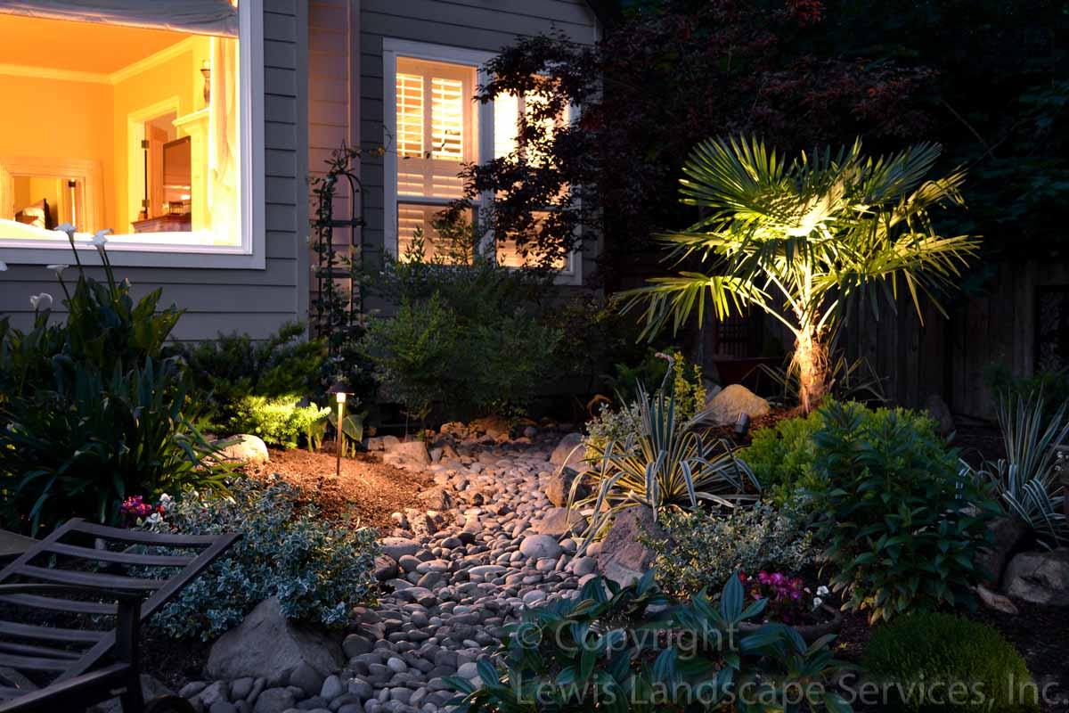 Outdoor-landscape-architectural-lighting-pelser-project-spring-2012 005
