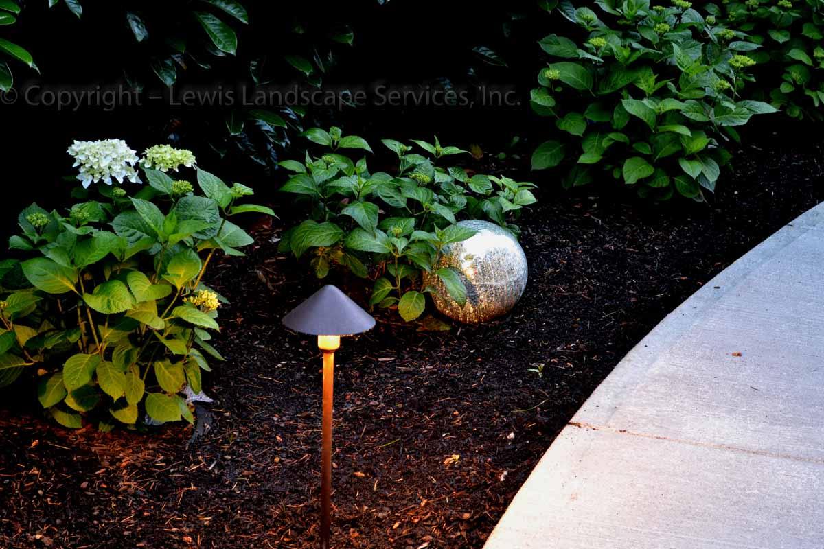 Outdoor-landscape-architectural-lighting-pelser-project-spring-2012 007