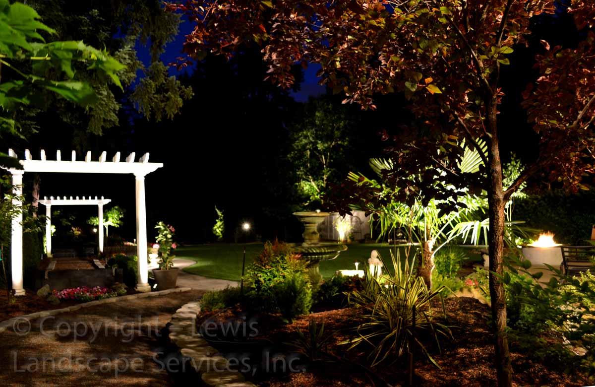 Outdoor-landscape-architectural-lighting-pelser-project-spring-2012 008