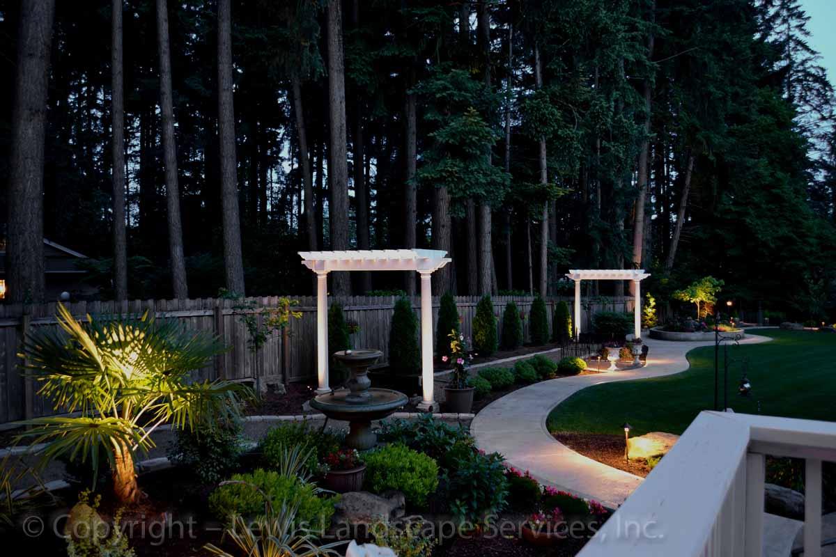 Outdoor-landscape-architectural-lighting-pelser-project-spring-2012 009