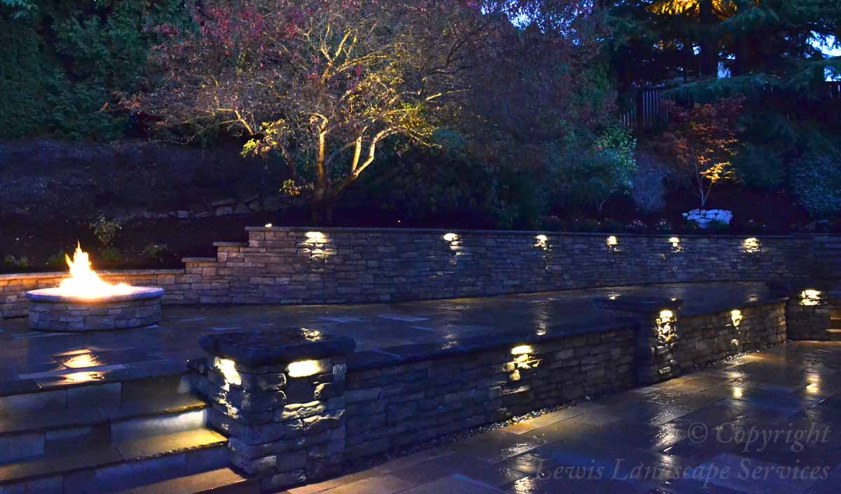 Outdoor-landscape-architectural-lighting-raf-project-summer-16 004