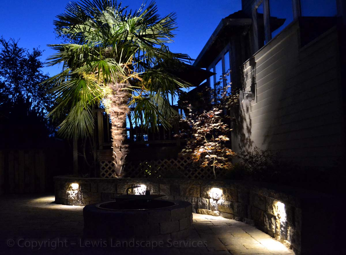 Outdoor-landscape-architectural-lighting-rott-project-summer-2013 002