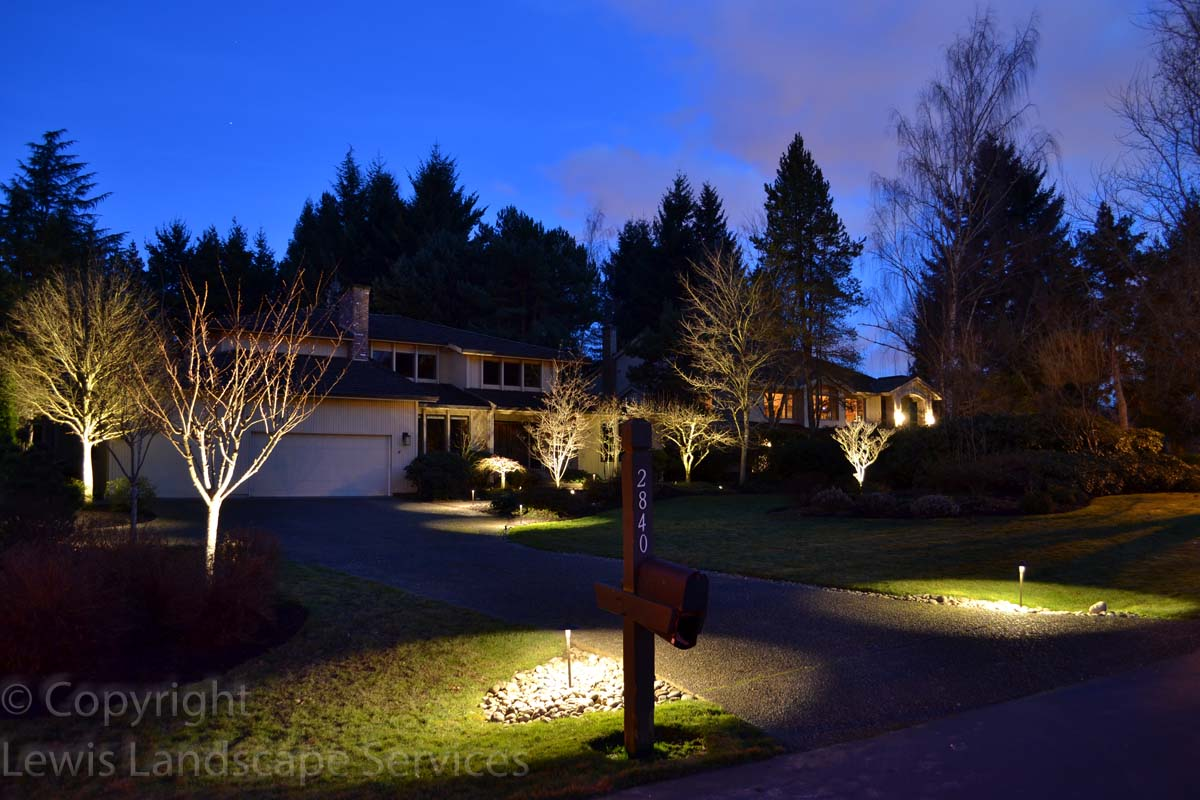 Outdoor-landscape-architectural-lighting-stuver-project-winter-2013 001