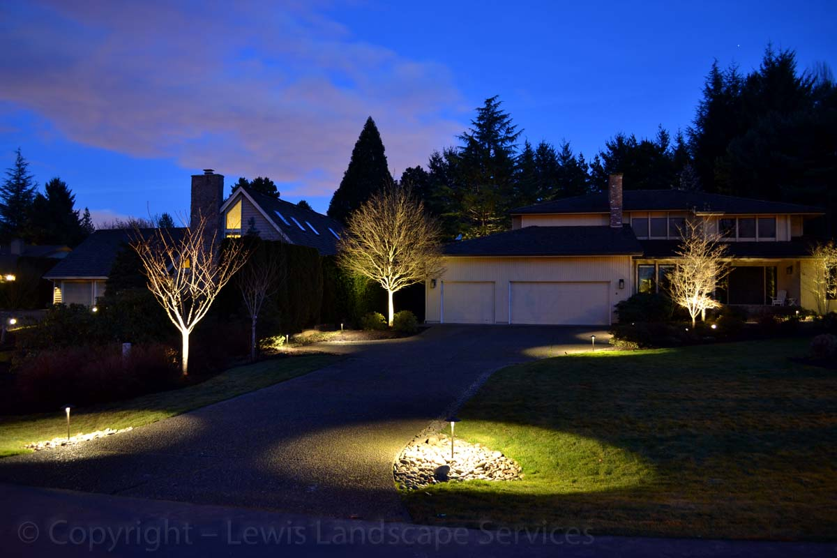 Outdoor-landscape-architectural-lighting-stuver-project-winter-2013 002