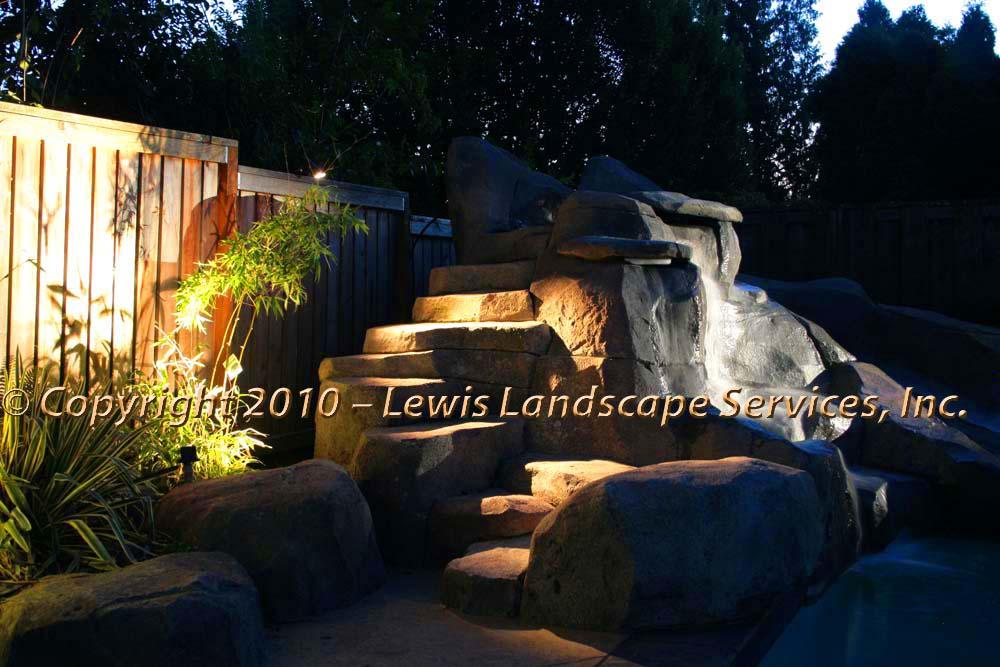 Outdoor-landscape-architectural-lighting-susak-project-2010 000