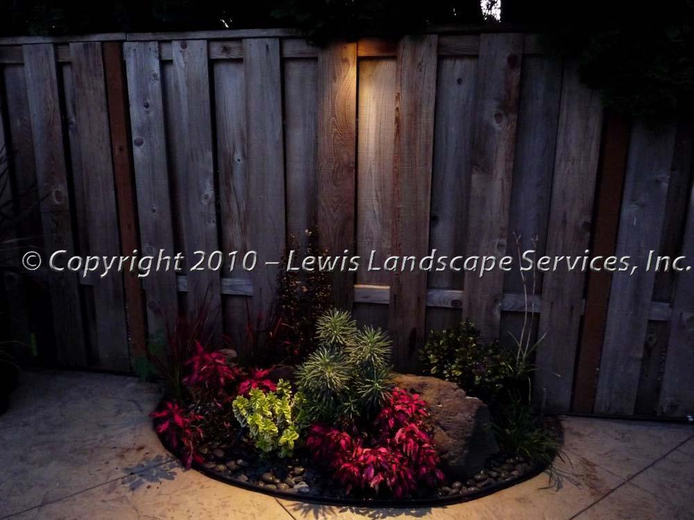 Outdoor-landscape-architectural-lighting-susak-project-2010 002