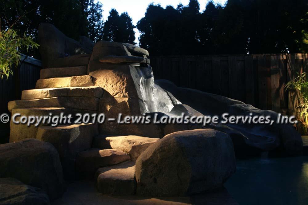 Outdoor-landscape-architectural-lighting-susak-project-2010 005