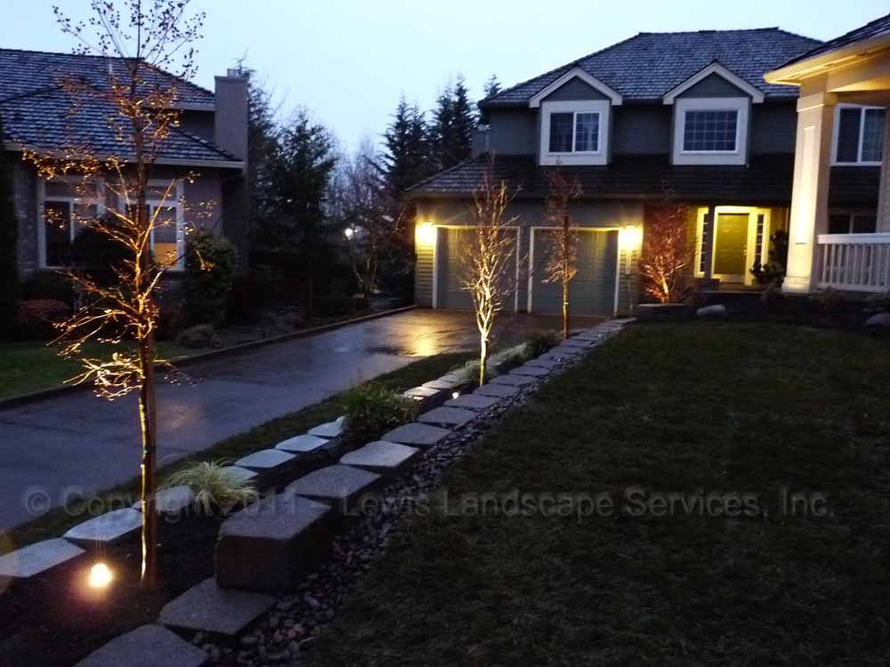 Outdoor-landscape-architectural-lighting-tualatin-project-spring-2011 001