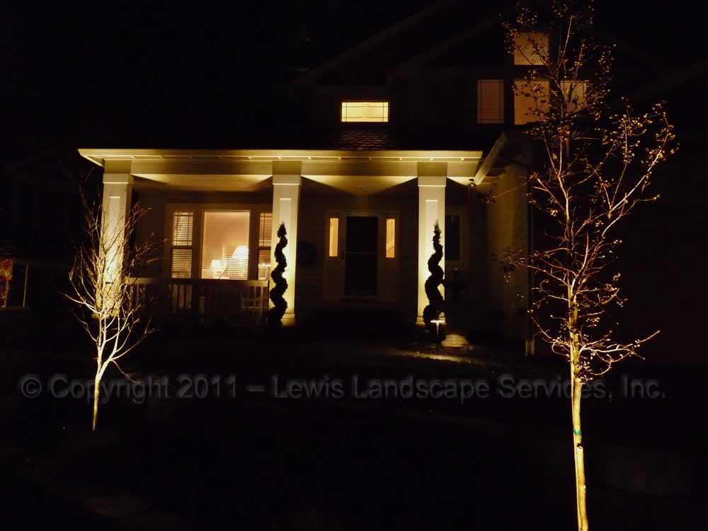 Outdoor-landscape-architectural-lighting-tualatin-project-spring-2011 002