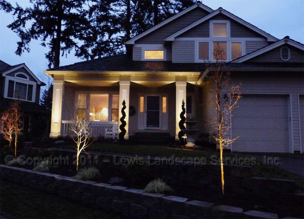 Outdoor-landscape-architectural-lighting-tualatin-project-spring-2011 004