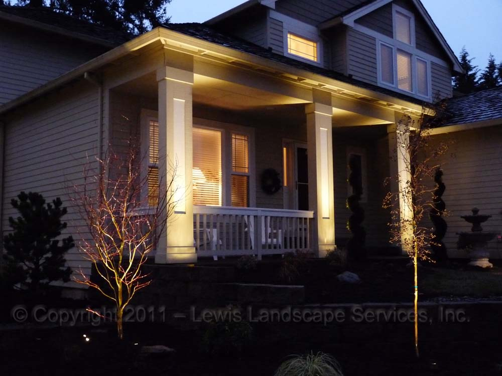 Outdoor-landscape-architectural-lighting-tualatin-project-spring-2011 007