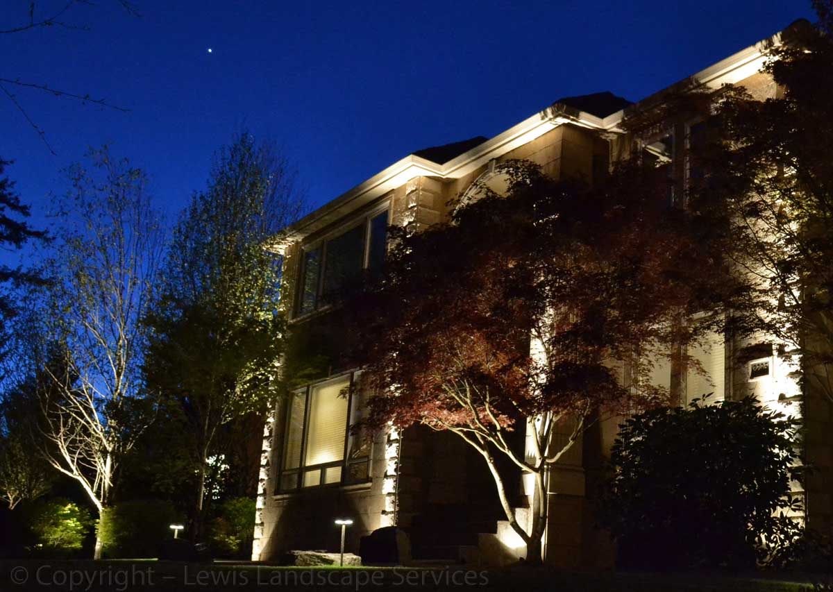 Outdoor-landscape-architectural-lighting-tubbs-project-spring-15 003