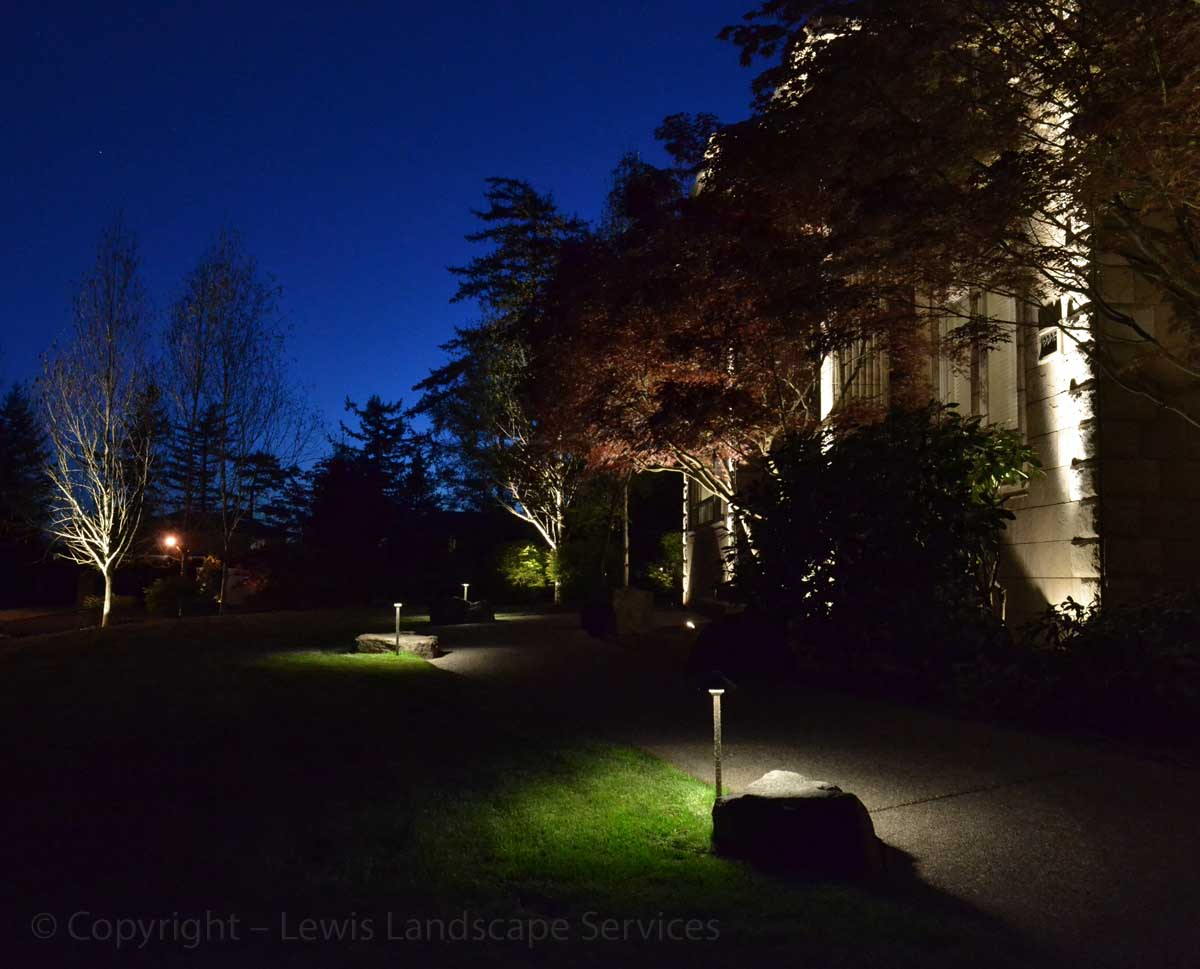 Outdoor-landscape-architectural-lighting-tubbs-project-spring-15 005