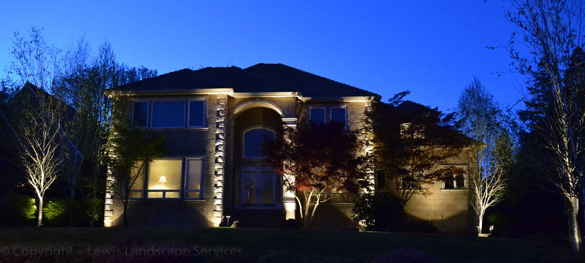 Outdoor-landscape-architectural-lighting-tubbs-project-spring-15 006