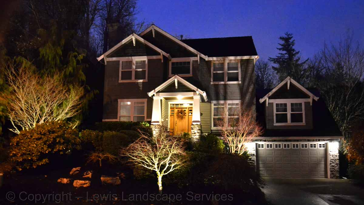 Outdoor-landscape-architectural-lighting-wall-project-winter-1516 000