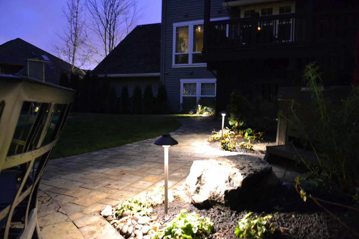 Outdoor-landscape-architectural-lighting-wall-project-winter-1516 005