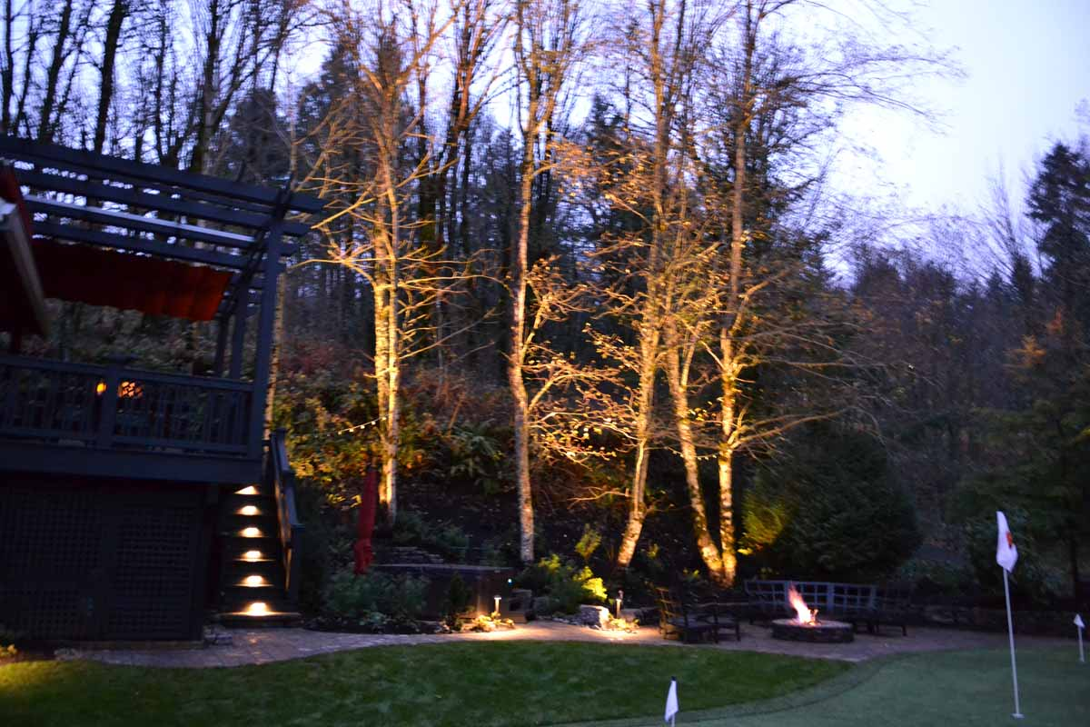 Outdoor-landscape-architectural-lighting-wall-project-winter-1516 006