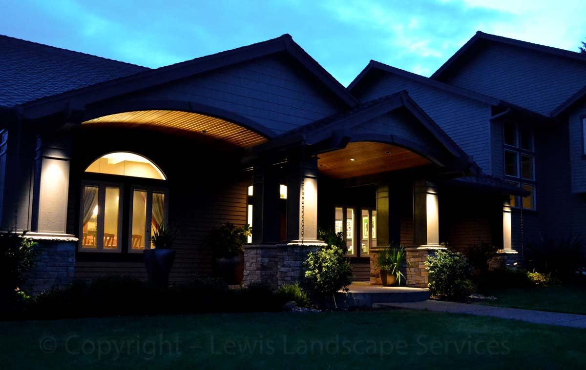 Outdoor-landscape-architectural-lighting-wright-project-summer-13 002