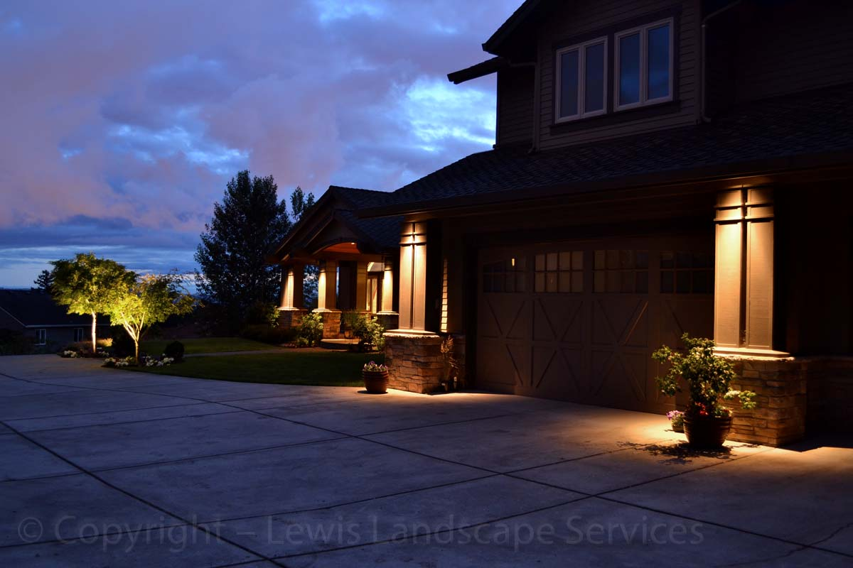 Outdoor-landscape-architectural-lighting-wright-project-summer-13 004