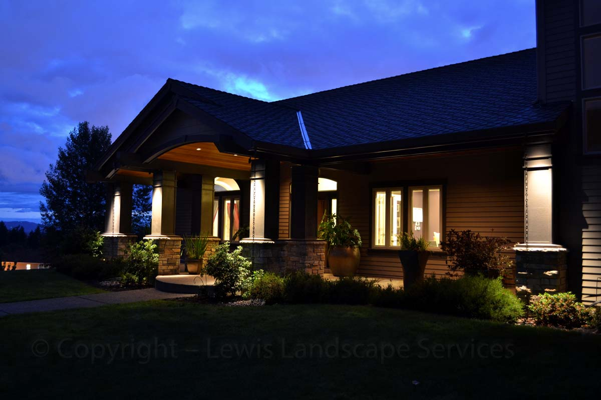 Outdoor-landscape-architectural-lighting-wright-project-summer-13 005