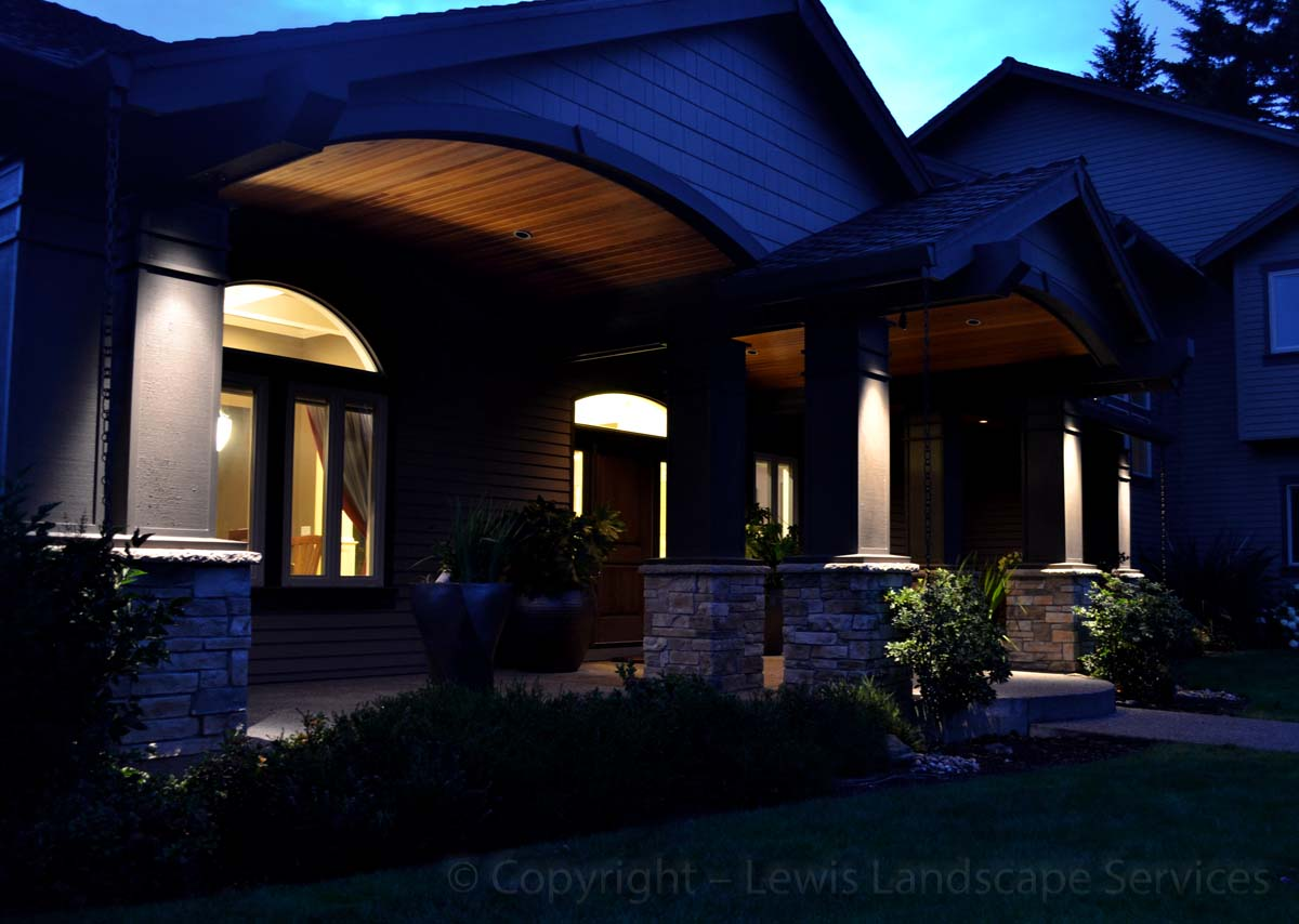 Outdoor-landscape-architectural-lighting-wright-project-summer-13 007