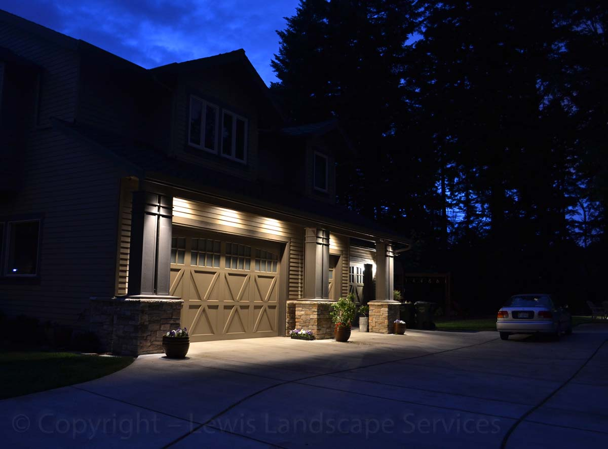 Outdoor-landscape-architectural-lighting-wright-project-summer-13 008