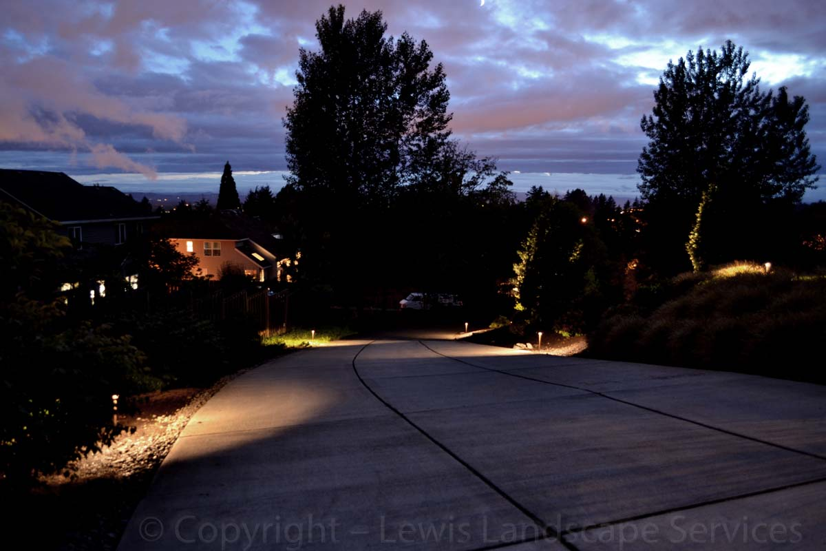 Outdoor-landscape-architectural-lighting-wright-project-summer-13 011