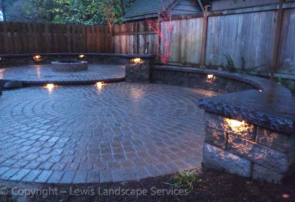 Outdoor-living-spaces-paver-patios-driveways-pathways-abbott-project-fall-2010 002