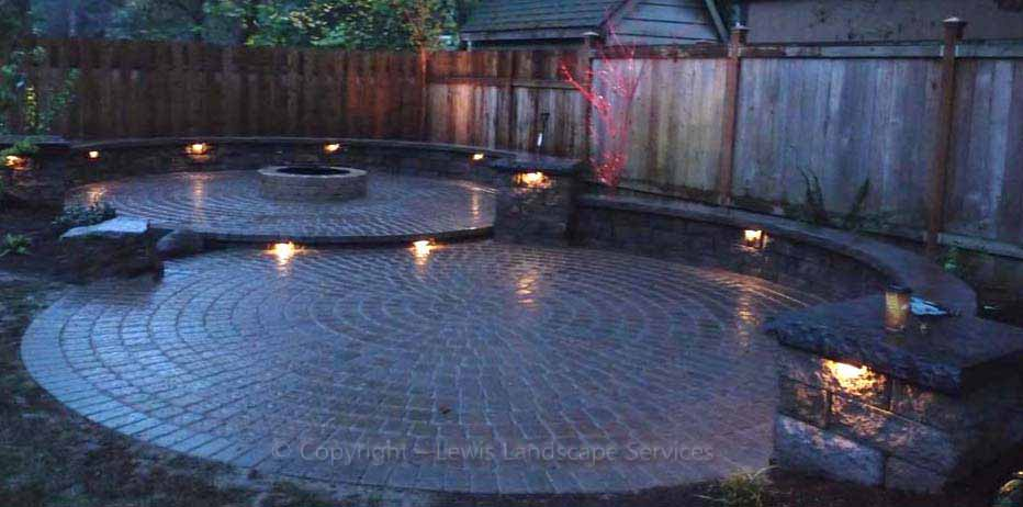 Outdoor-living-spaces-paver-patios-driveways-pathways-abbott-project-fall-2010 003