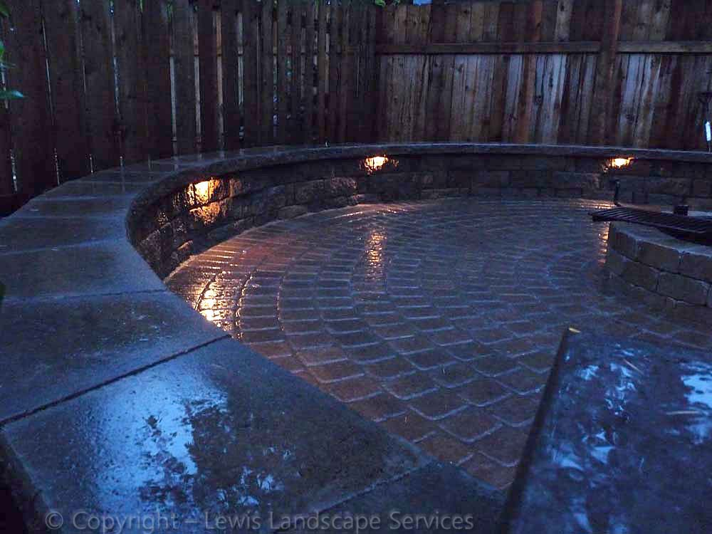 Outdoor-living-spaces-paver-patios-driveways-pathways-abbott-project-fall-2010 004