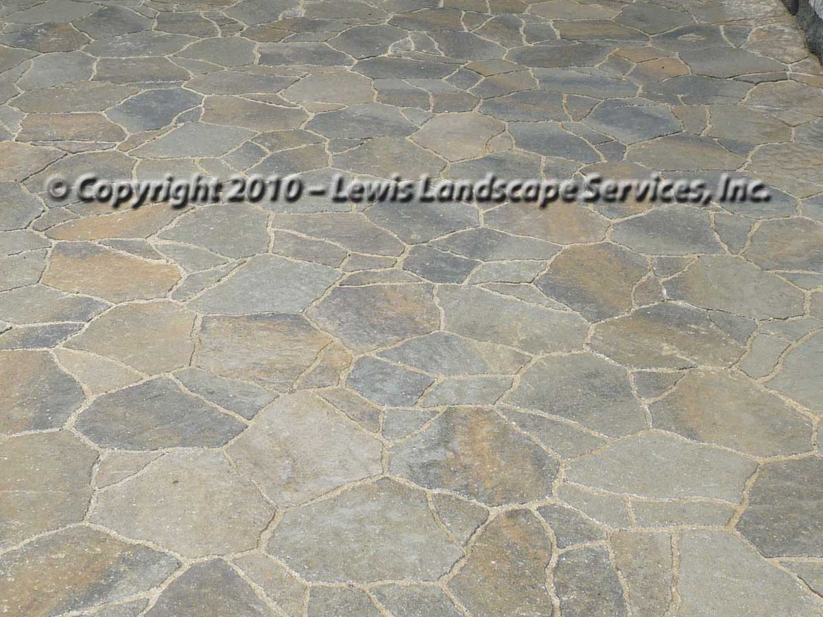 Outdoor-living-spaces-paver-patios-driveways-pathways-joyce-project-summer-2009 006