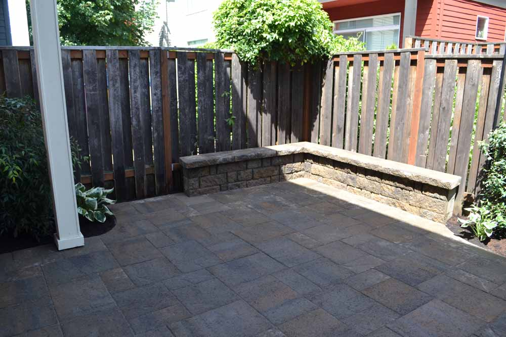 Outdoor-living-spaces-paver-patios-driveways-pathways-kathrein-project-summer-14 002