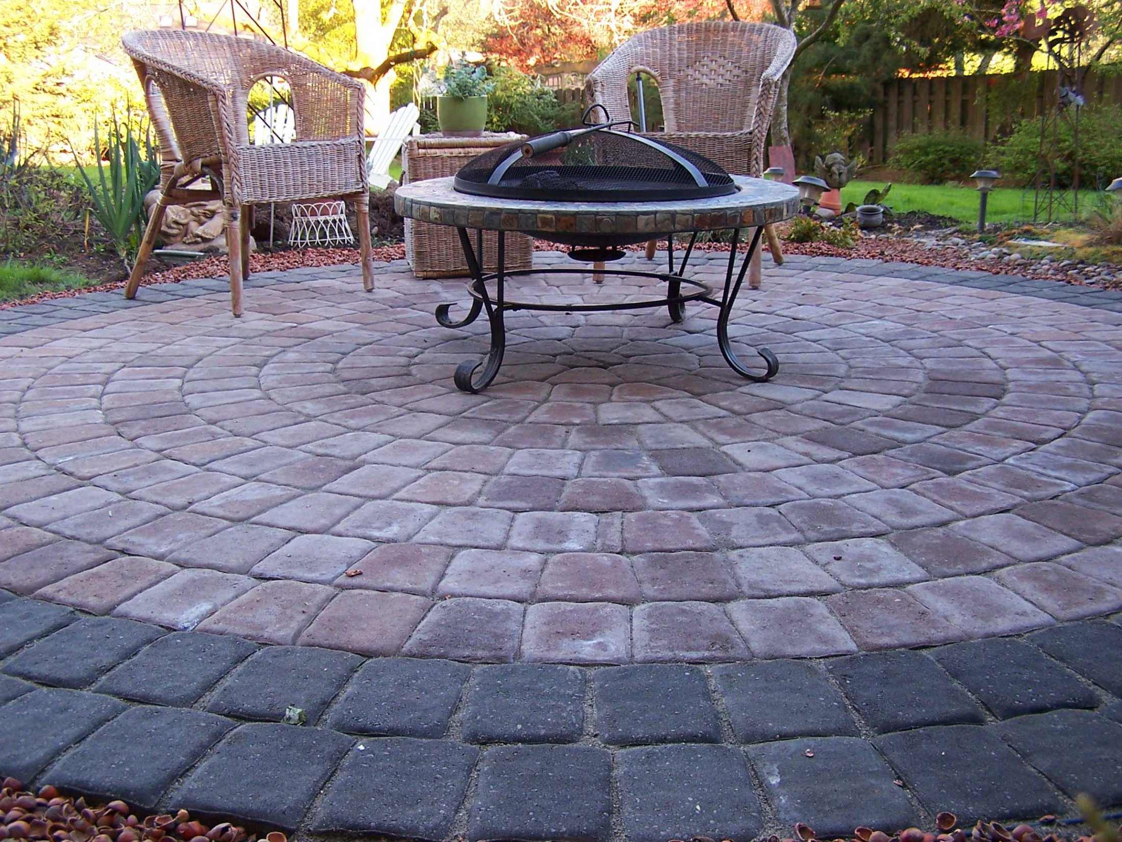 Outdoor-living-spaces-paver-patios-driveways-pathways-outdoor-living-spaces-paver-patios-driveways-pathways 001