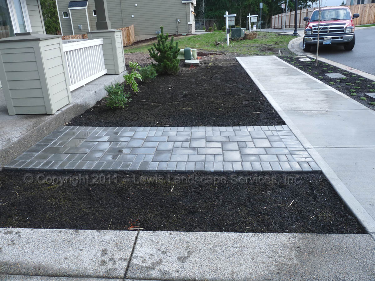 Outdoor-living-spaces-paver-patios-driveways-pathways-outdoor-living-spaces-paver-patios-driveways-pathways 002