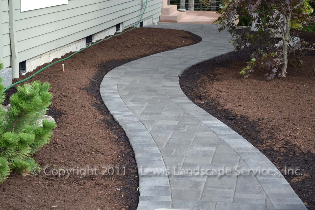 Outdoor-living-spaces-paver-patios-driveways-pathways-outdoor-living-spaces-paver-patios-driveways-pathways 003