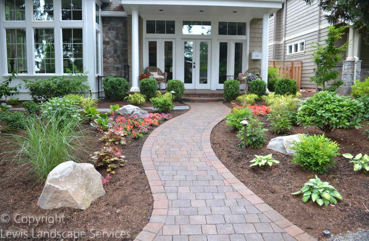 Outdoor-living-spaces-paver-patios-driveways-pathways-outdoor-living-spaces-paver-patios-driveways-pathways 005