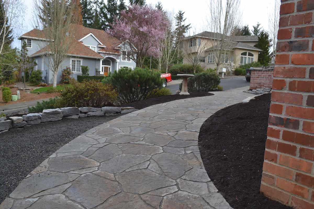 Outdoor-living-spaces-paver-patios-driveways-pathways-outdoor-living-spaces-paver-patios-driveways-pathways 010