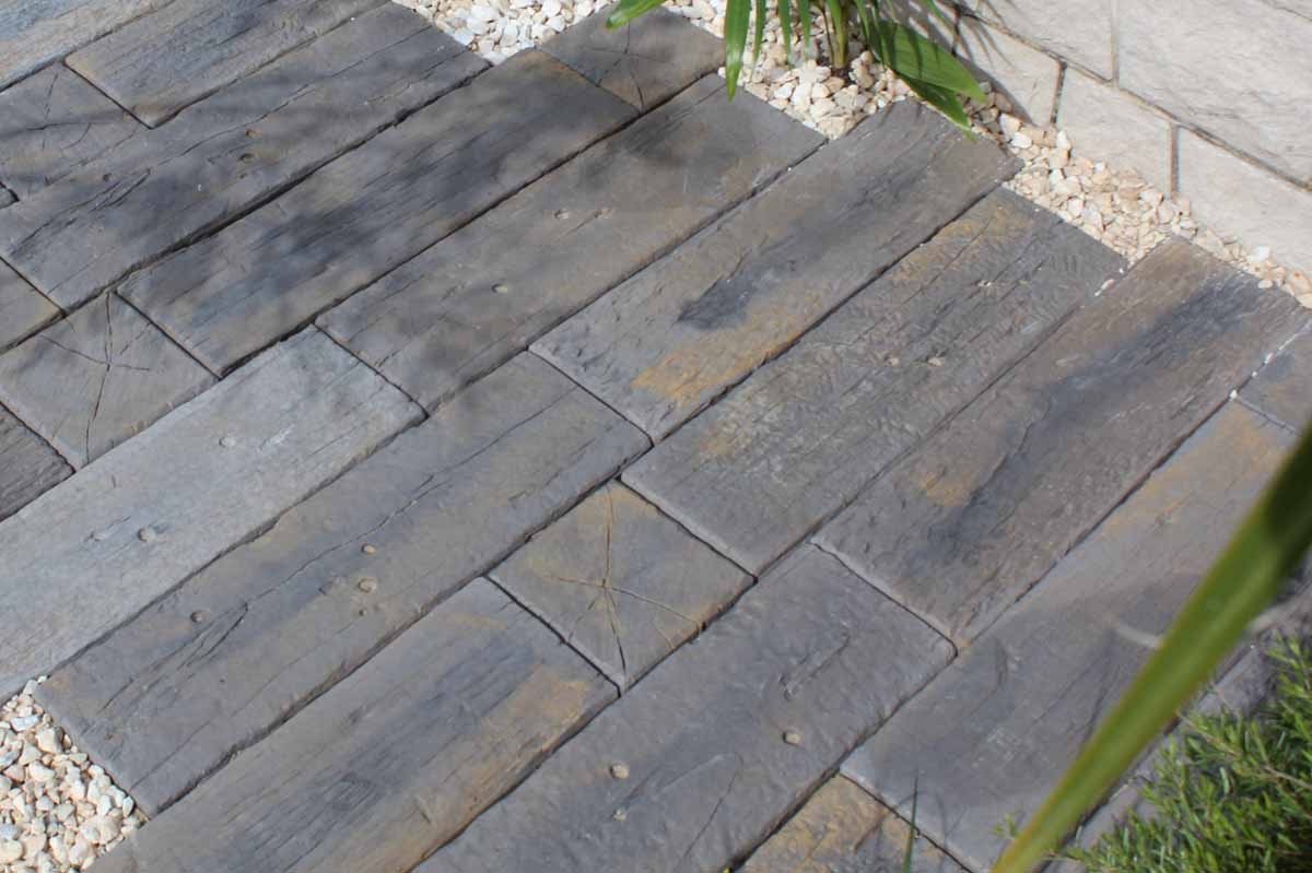 Outdoor-living-spaces-paver-patios-driveways-pathways-outdoor-living-spaces-paver-patios-driveways-pathways 011
